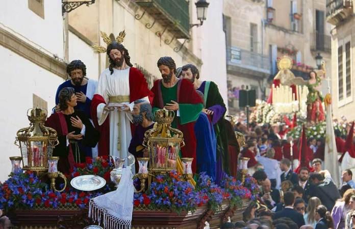 Sagrada-Cena-Jueves-Santo