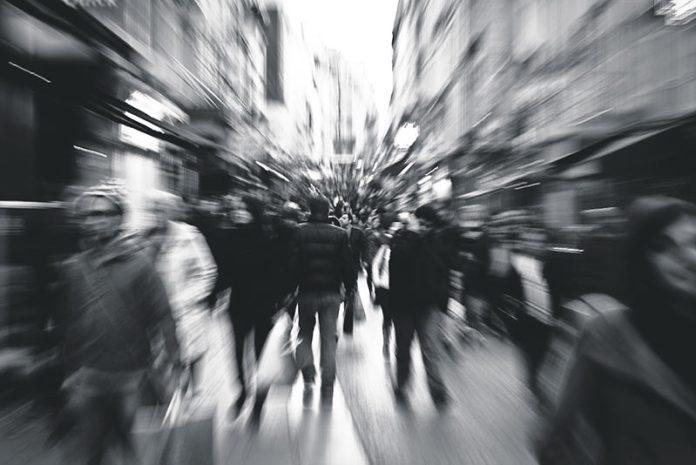 agoraphobia-23-mayo
