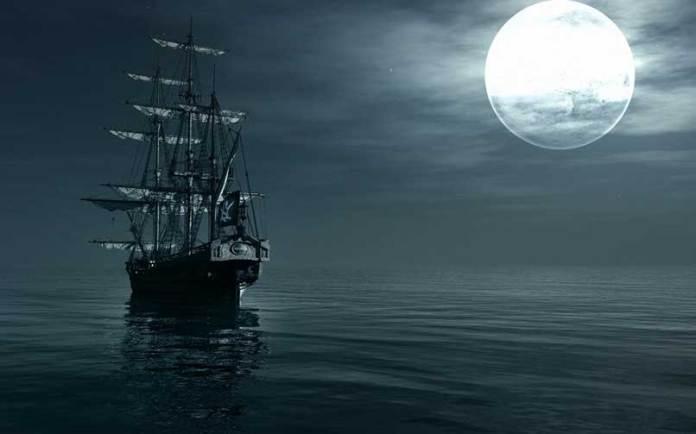 pirata-2-barco