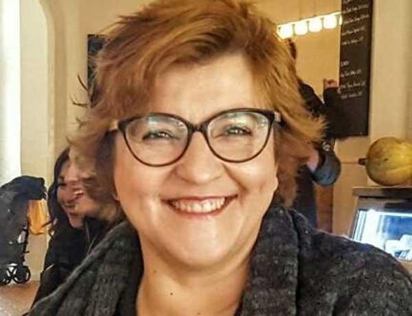 Montaña Granados, nueva directora del Festival de Teatro Clásico de Alcántara