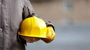 Başvurusu Reddedilen Taşeron İşçilerin Hakları Nelerdir