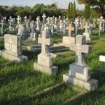 Православный и кладбище. О чем следует помнить?
