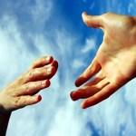 Притчи 1-2. Притчи о любви и помощи…