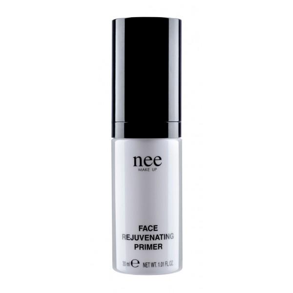 Nee Make Up - Milano - Face Rejuvenating Primer - Primer - Face - Professional Make Up - Avvenice