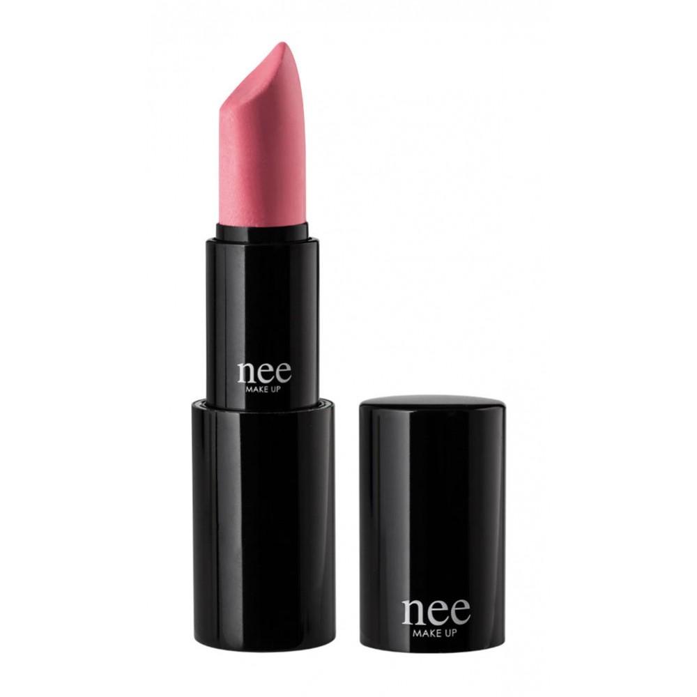 Nee Make Up - Milano - BB Lipstick Pink Baby 163 - BB Lipstick - Lips - Professional Make Up - Avvenice