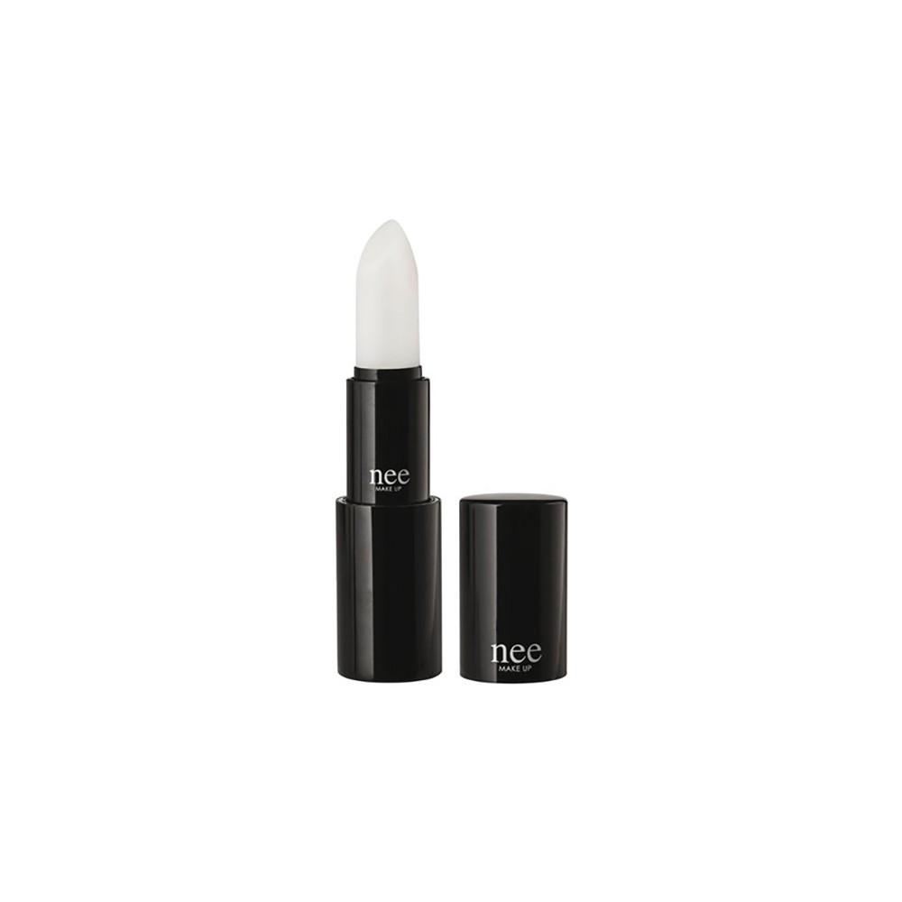 Nee Make Up - Milano - BB Balm 000 - BB Lipstick - Lips - Professional Make Up - Avvenice