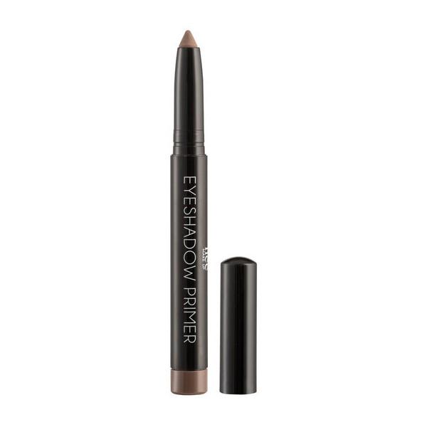 Nee Make Up - Milano - Eyeshadow Primer - Matte Emperador - Riviera Collection - Primer - Eyes - Professional Make Up - Avvenice