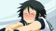 spring 2012 week 4 anime