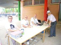 dia del soci Montcada Can Sant Joan (4)