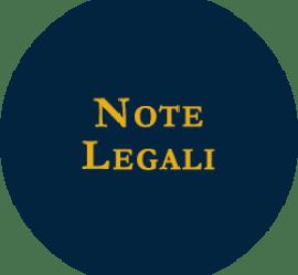 Note legali Avvocato Antoci