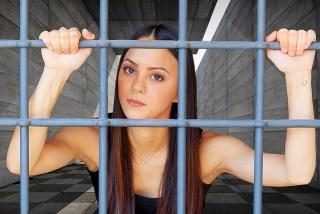 esecuzione della pena libertà personale