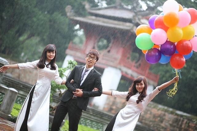 Scatta il reato di bigamia se il nuovo matrimonio è celebrato all'estero?