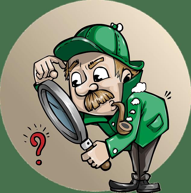 Come trovare il conto corrente del tuo debitore