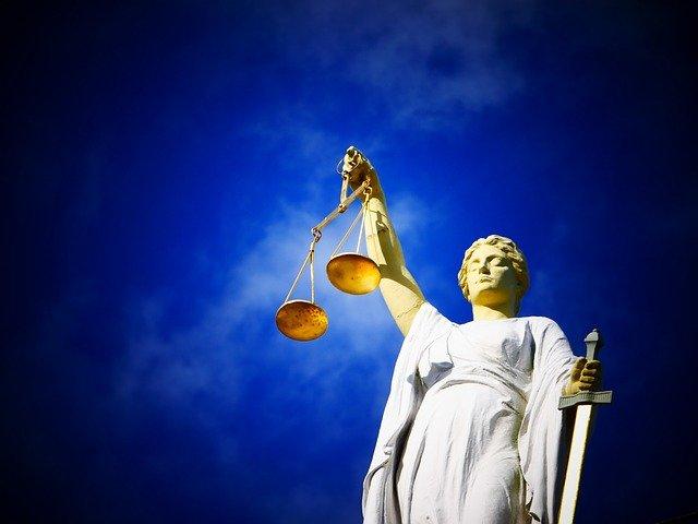 Convegno 07 maggio 2021 sul giusto processo