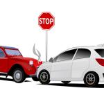 Sinistro stradale - Incidente stradale - Studio Legale Basilio Elio Antoci - avvocato infortunistica stradale e incidenti a Catania e Nicolosi - risarcimento danni - assicurazione