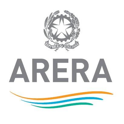 Conciliazione ARERA 19 ottobre 2020