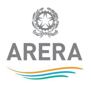 mercoledi 4 novembre 2020 conciliazione ARERA