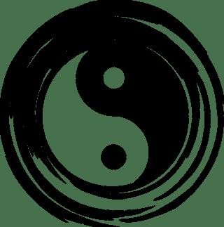 Convegno codice deontologico