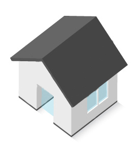 Vendita dell 39 immobile locato e restituzione del deposito cauzionale avvocatoblog - Verbale di riconsegna immobile e restituzione deposito cauzionale ...