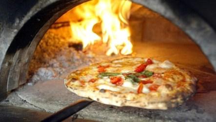 fumi-pizzeria
