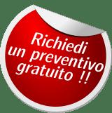 richiedi-preventivo-gratuito