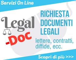 legal-doc
