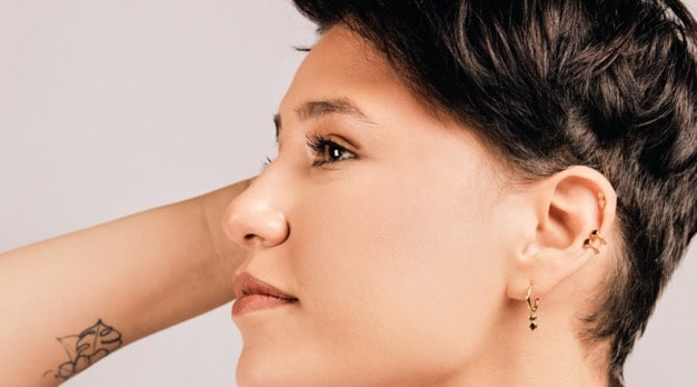 Avyanna is crafted jewellery for the strong, powerful and beautiful woman blog