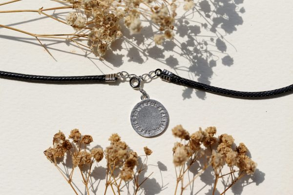 Thank you bracelet - Sent automatically with your purchase 4