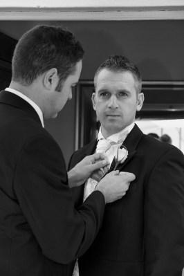 Pretoria Wedding Photographer-1
