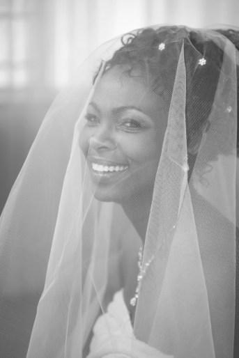 Pretoria Wedding Photographer-12