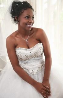 Pretoria Wedding Photographer-13