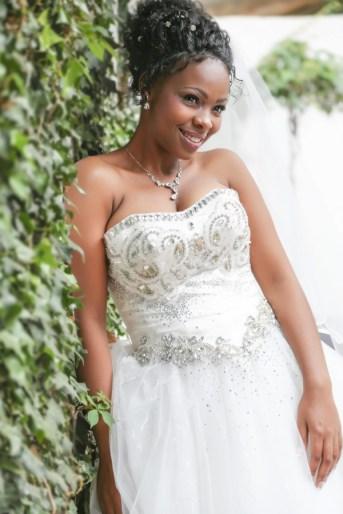 Pretoria Wedding Photographer-14
