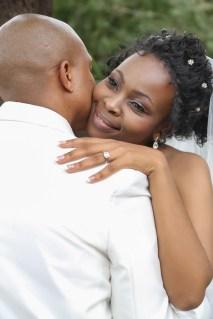 Pretoria Wedding Photographer-15
