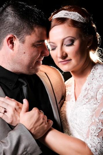 Pretoria Wedding Photographer-16