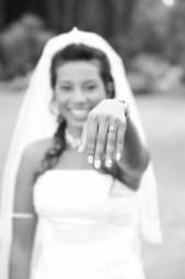Pretoria Wedding Photographer-23