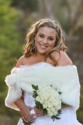 Pretoria Wedding Photographer-3