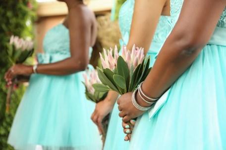 Pretoria Wedding Photographer-33