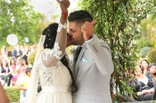Pretoria Wedding Photographer-34