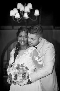Pretoria Wedding Photographer-37