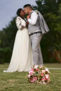 Pretoria Wedding Photographer-38