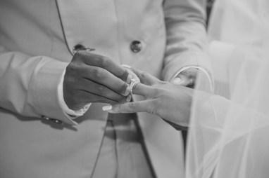 Pretoria Wedding Photographer-48
