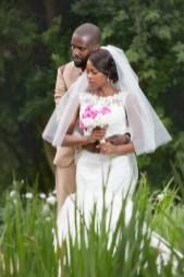 Pretoria Wedding Photographer-49