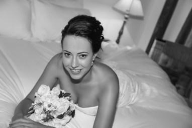 Pretoria Wedding Photographer-5