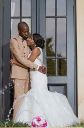 Pretoria Wedding Photographer-50