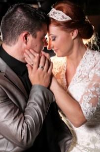 Pretoria Wedding Photographer-51