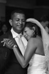 Pretoria Wedding Photographer-54