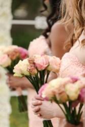 Pretoria Wedding Photographer-56