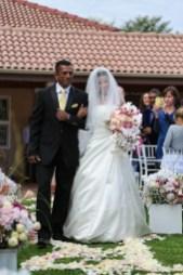 Pretoria Wedding Photographer-57