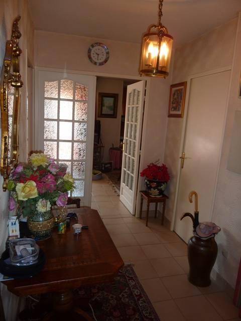 Appartement Viager Juan Les Pins