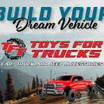 Toys For Trucks Car Truck And Jeep Accessories